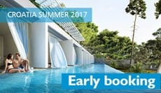 Summer 2017 - Early Booking